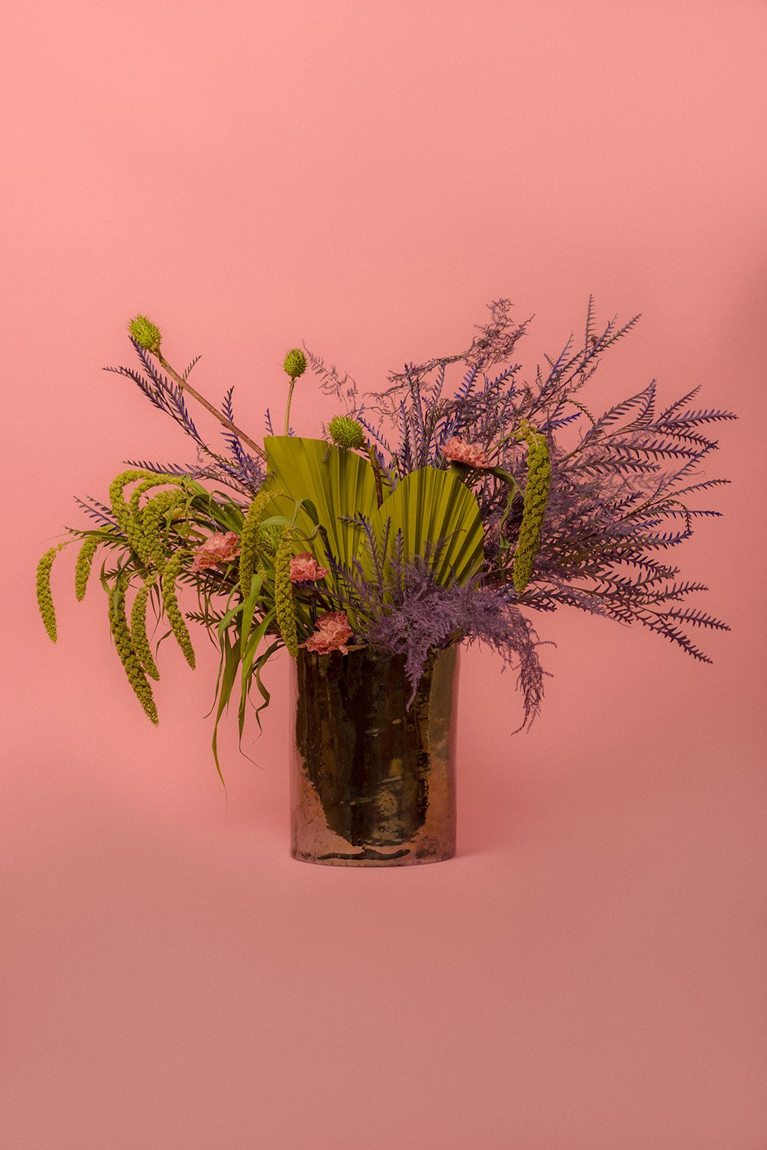 nathaleepaolinelli-vase-project-florist-01