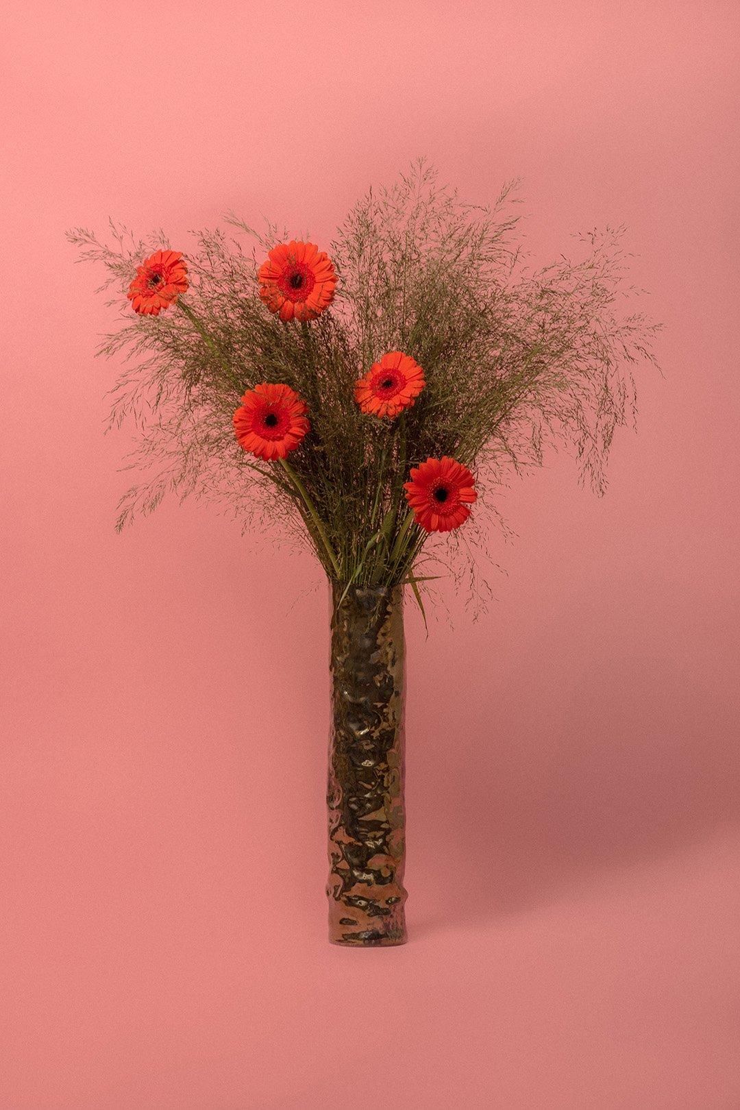nathaleepaolinelli-vase-project-florist-02