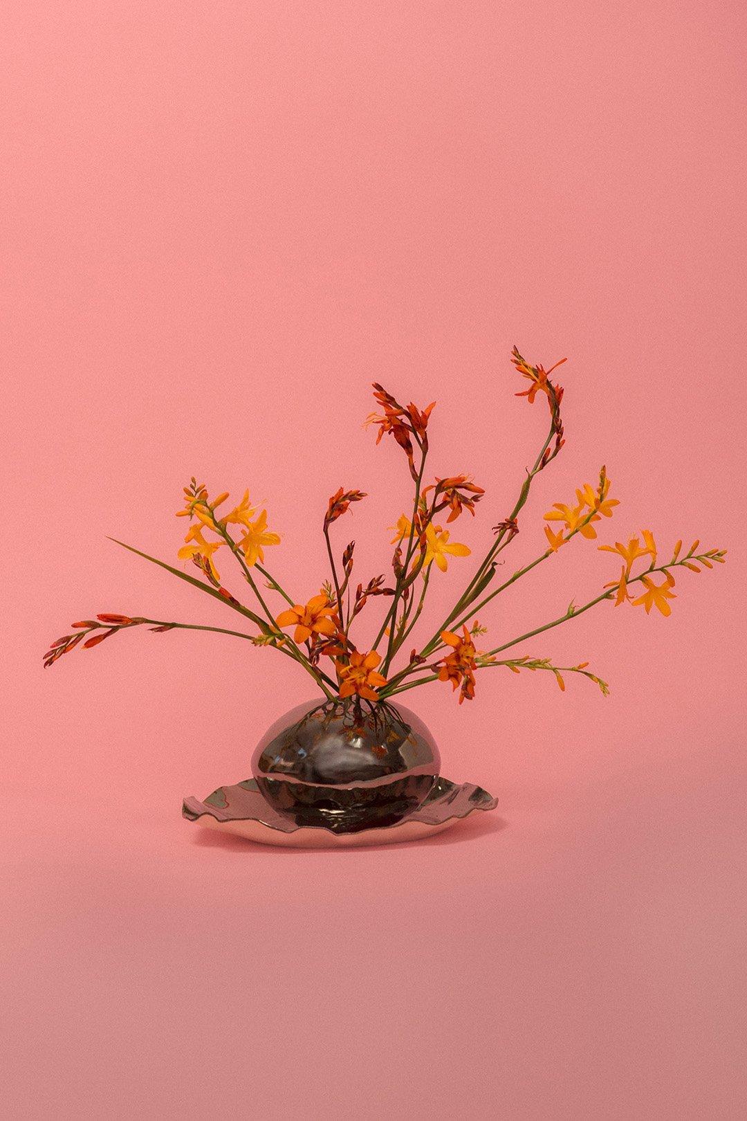 nathaleepaolinelli-vase-project-florist-03