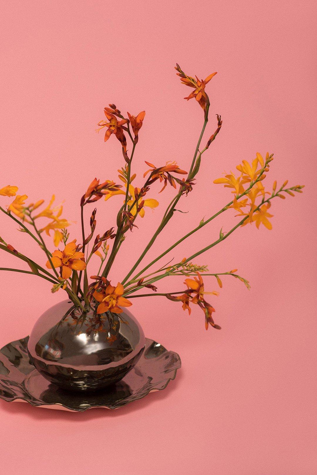 nathaleepaolinelli-vase-project-florist-04