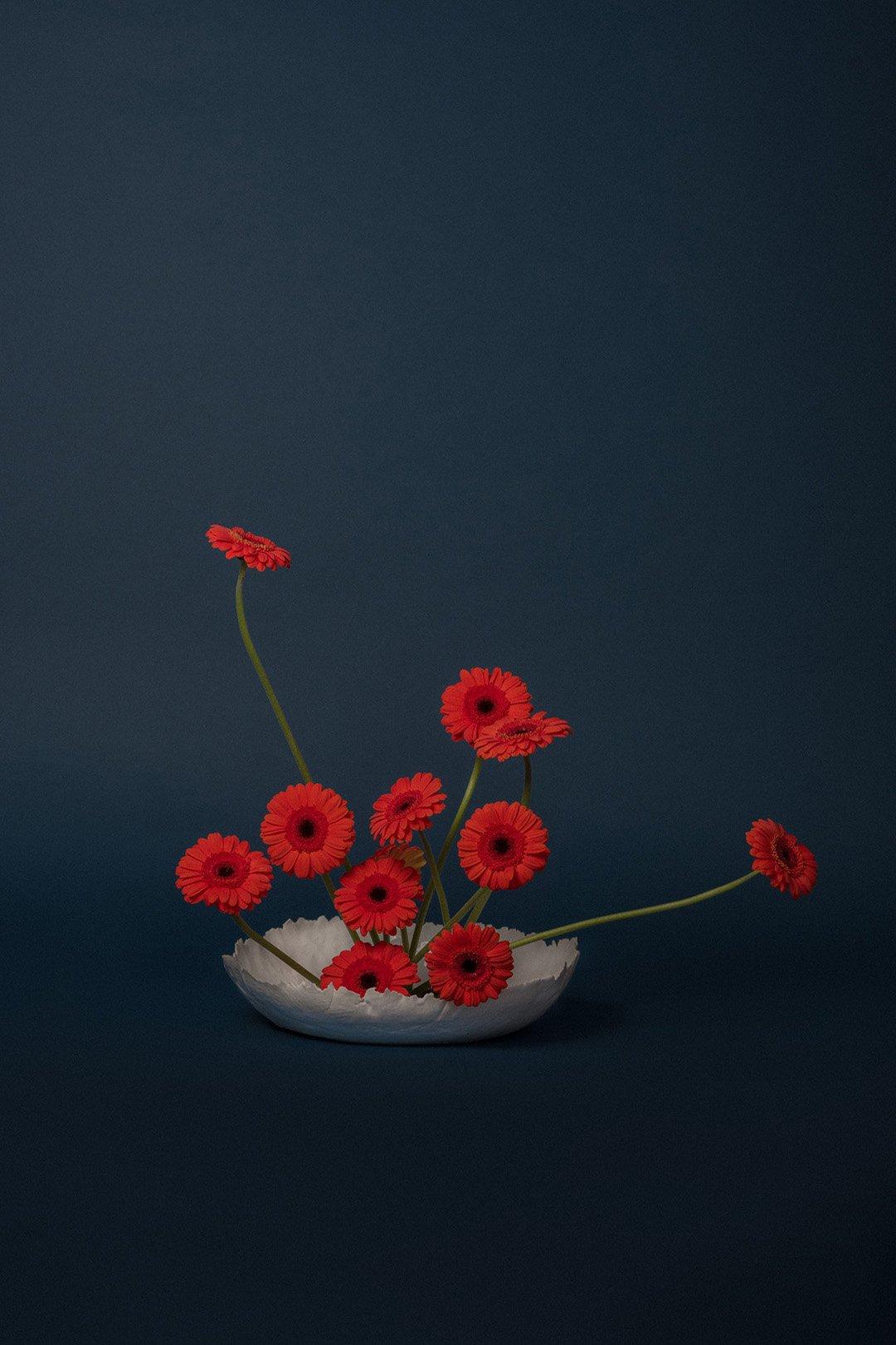 nathaleepaolinelli-vase-project-florist-06
