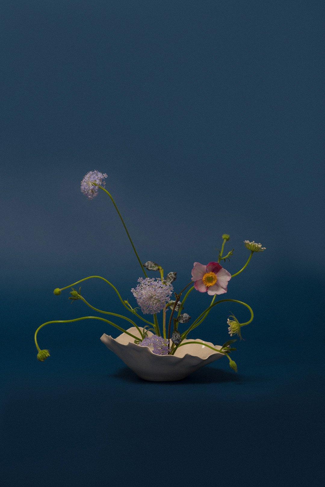 nathaleepaolinelli-vase-project-florist-07