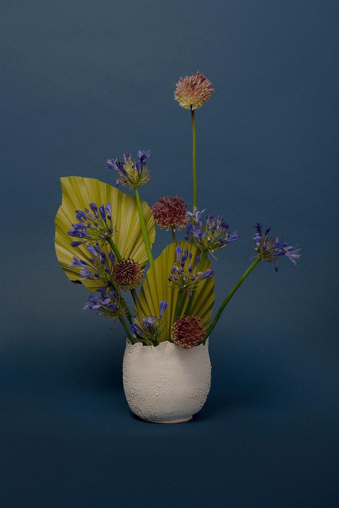 nathaleepaolinelli-vase-project-florist-08