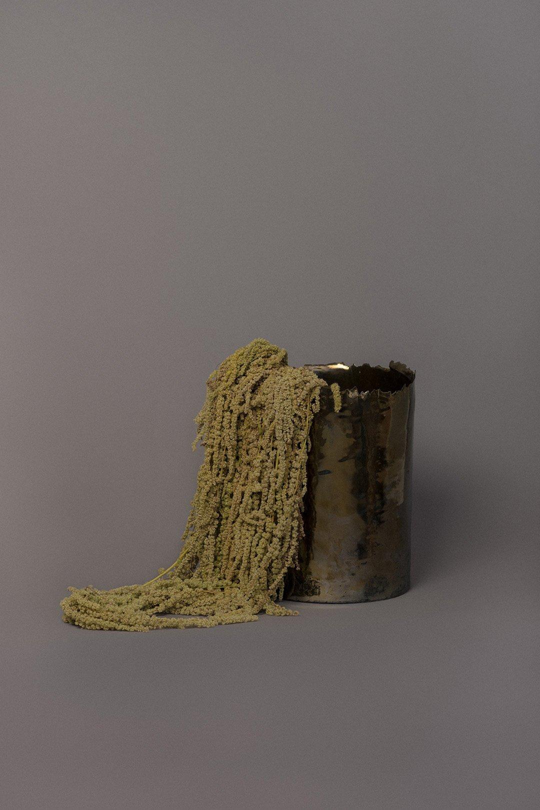 nathaleepaolinelli-vase-project-florist-09
